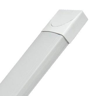 Линейные светильники IP65